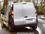 Renault Kangoo Express 1.6 panel van - Thumbnail 2