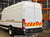 Ford Transit 2.2TDCi 92kW MWB panel van - Thumbnail 2