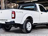 Nissan NP300 Hardbody 2.5TDi Hi-rider - Thumbnail 2