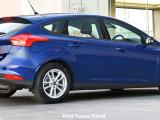Ford Focus hatch 1.0T Ambiente - Thumbnail 2