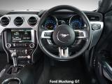 Ford Mustang 2.3T fastback - Thumbnail 3