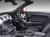 Ford Mustang 5.0 GT convertible auto - Thumbnail 5