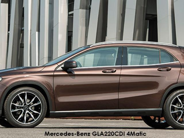 New car quotes get a quote on a new mercedes benz gla for Mercedes benz ticker symbol