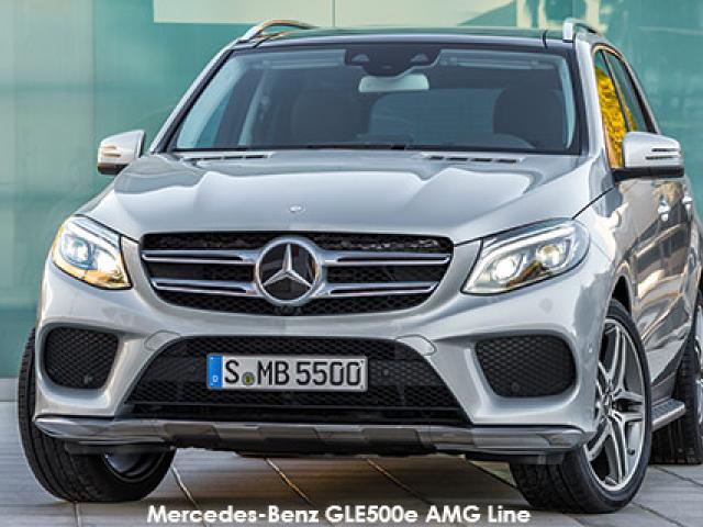 New car quotes get a quote on a new mercedes benz gle for Mercedes benz ticker symbol