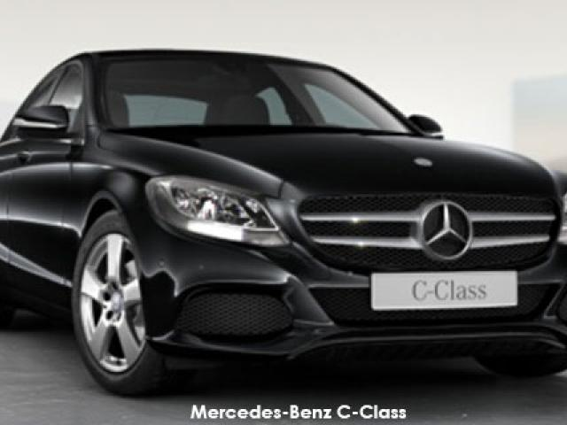 New car quotes get a quote on a new mercedes benz for Mercedes benz ticker symbol