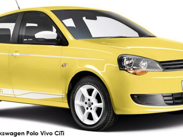 Vw Quote Simple New Car Quotes  Get A Quote On A New Volkswagen Polo Vivo