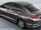 Honda Ballade 1.5 Executive auto - Thumbnail 2