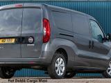 Fiat Doblo Cargo Maxi 1.6 Multijet (aircon) - Thumbnail 2