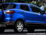 Ford EcoSport 1.5TDCi Ambiente - Thumbnail 2