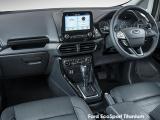 Ford EcoSport 1.0T Titanium - Thumbnail 3