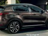 Kia Sportage 2.0 EX Plus - Thumbnail 2