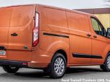 Ford Transit Custom panel van 2.2TDCi 74kW LWB Ambiente - Thumbnail 3