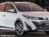 Toyota Yaris Cross 1.5 - Thumbnail 1