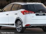 Toyota Yaris Cross 1.5 - Thumbnail 2