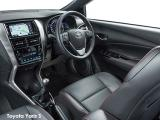 Toyota Yaris Cross 1.5 - Thumbnail 3