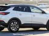 Opel Grandland X 1.6 Turbo Enjoy - Thumbnail 2
