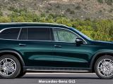 Mercedes-Benz GLS GLS400d 4Matic - Thumbnail 2