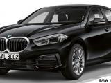 BMW 1 Series 118i - Thumbnail 1