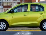 Hyundai Atos 1.1 Motion - Thumbnail 2