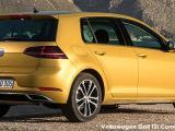 Volkswagen Golf 1.0TSI Trendline - Thumbnail 3