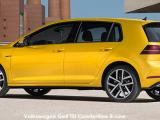 Volkswagen Golf 1.4TSI Comfortline R-Line - Thumbnail 2