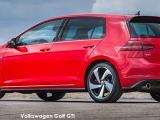 Volkswagen Golf GTI - Thumbnail 2
