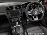 Volkswagen Golf GTI - Thumbnail 3