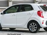 Kia Picanto 1.0 Start auto - Thumbnail 2