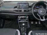 Kia Picanto 1.0 Start auto - Thumbnail 3