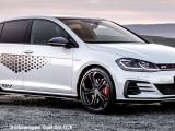 Volkswagen Golf GTI TCR - Thumbnail 1