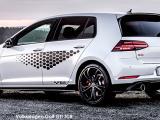 Volkswagen Golf GTI TCR - Thumbnail 2