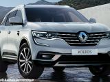 Renault Koleos 2.5 Expression - Thumbnail 1
