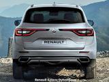 Renault Koleos 2.5 Expression - Thumbnail 2