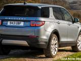 Land Rover Discovery Sport D200 S - Thumbnail 2