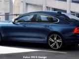 Volvo S90 B5 R-Design - Thumbnail 2
