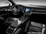 Volvo S90 B5 R-Design - Thumbnail 3
