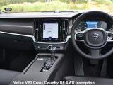Volvo V90 Cross Country B5 AWD Momentum - Thumbnail 5